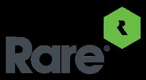 Rare_logo.svg