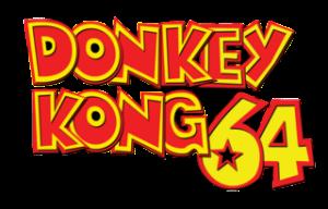 1128_donkey_kong_64-prev