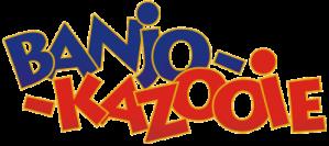 Banjo_Kazooie_logo