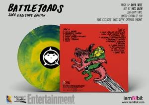 BATTLETOADS-SDCC-02