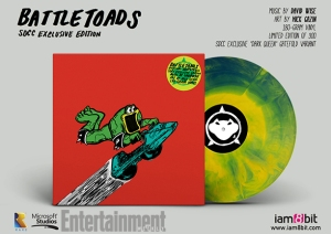 battletoads-sdcc-03