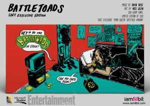 BATTLETOADS-SDCC-04