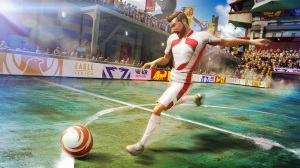 kinect_sports_rivals_05