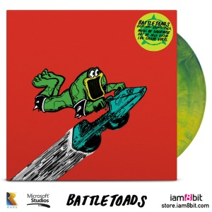 Facebook_Instagram_Battletoads_Cover_1024x1024