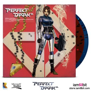 Facebook_Instagram_Perfect_Dark_Cover_1024x1024