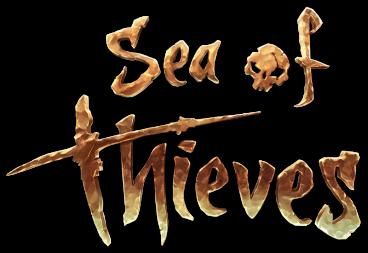logo.61dcffd3