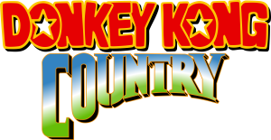 Logo_-_Donkey_Kong_Country