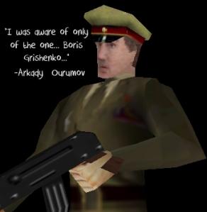 ourumov