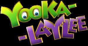 YookaLayleeLogo