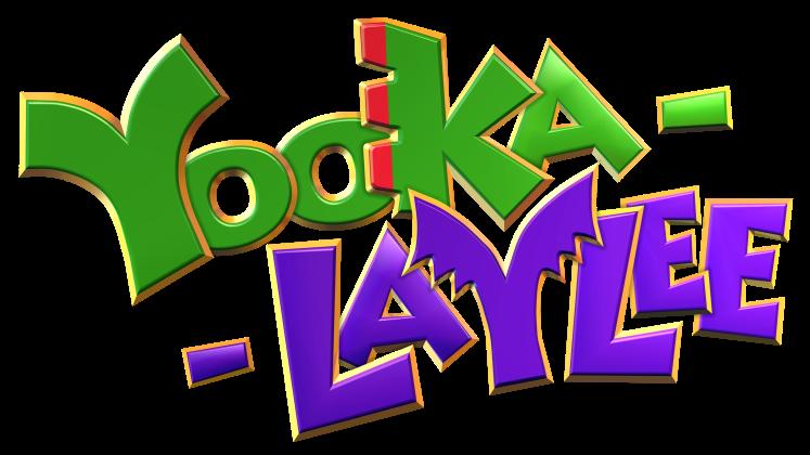 YookaLayee_Logo_300dpi.png
